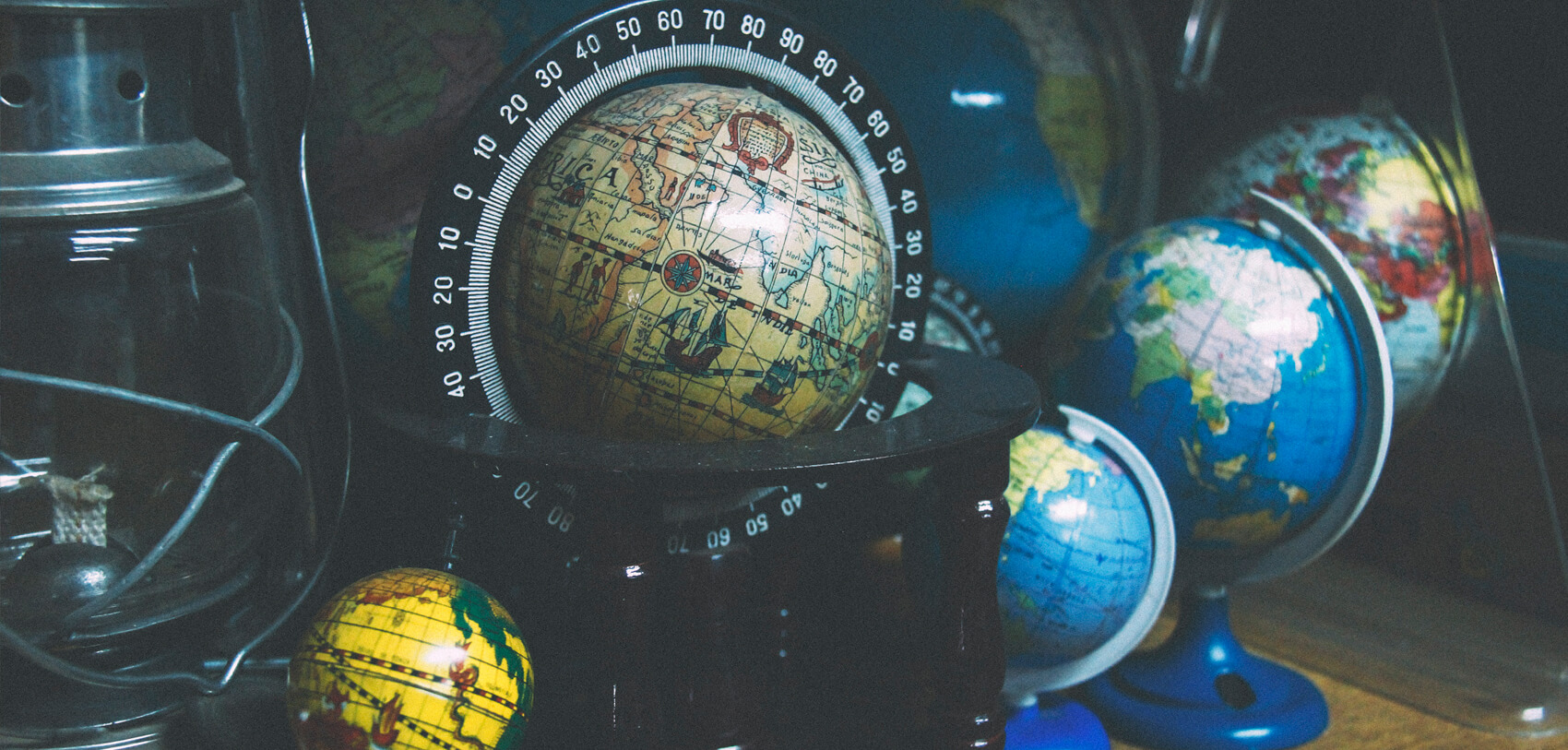 batxillerat-humanitats-ciencies-socials