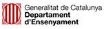 http://ensenyament.gencat.cat/ca/inici/