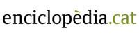 Enciclopèdia catalna