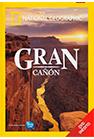 gran-canon