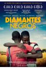 diamantes-Negros-