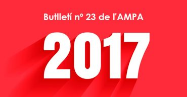 ampa-butlleti-23