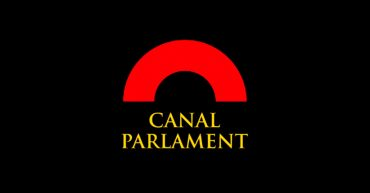 canal-parlament