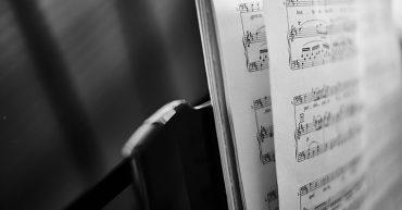 classes-musica