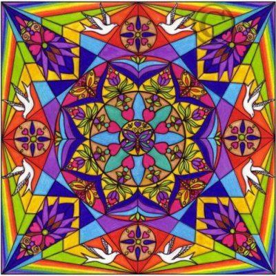 mandalas-de-colores-5-500x497
