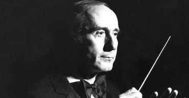 Henry-Mancini