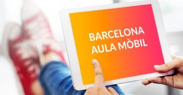 barcelona-aula-movil