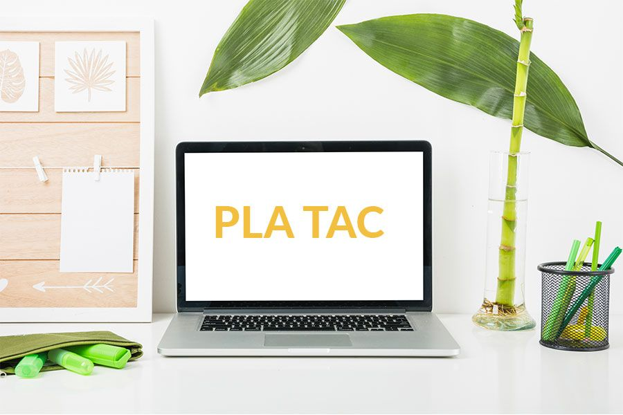 pla-tac
