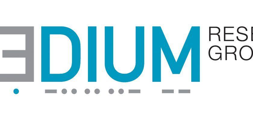 MED_Logo_DEF