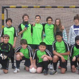 futbol-5-infantil-a