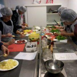 taller-de-cuina-1