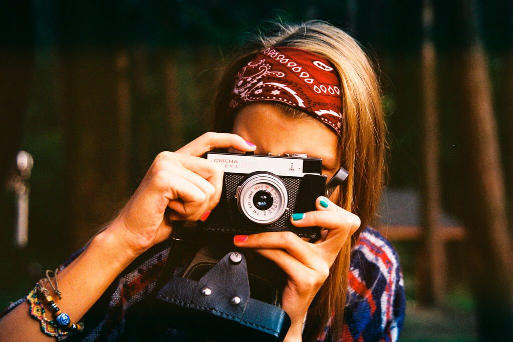 fotos-xxvolimpiada