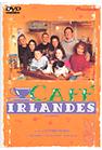 cafe-irlandes