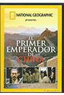 emperador-china