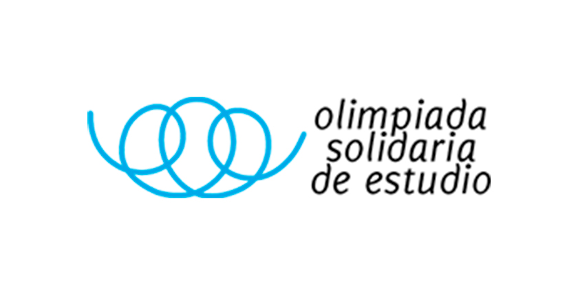 olimpiada-solidaria