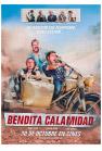 bendita-Calamidad