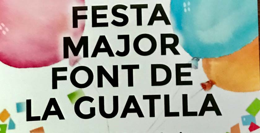 festa-mayor-font-guatlla