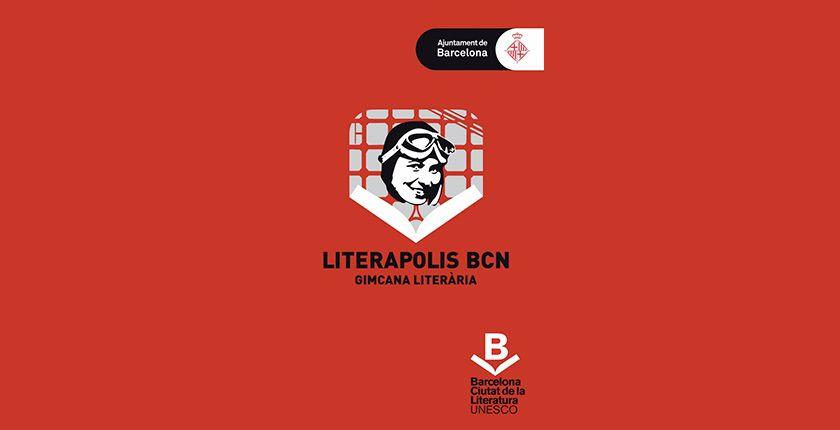 app-literapolis