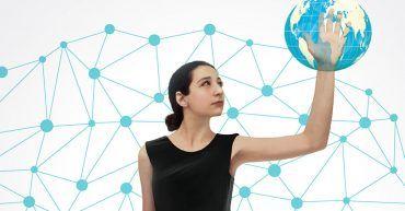 MISTI-Global-Teaching-2018