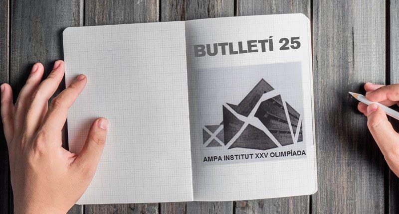 butlleti-2018