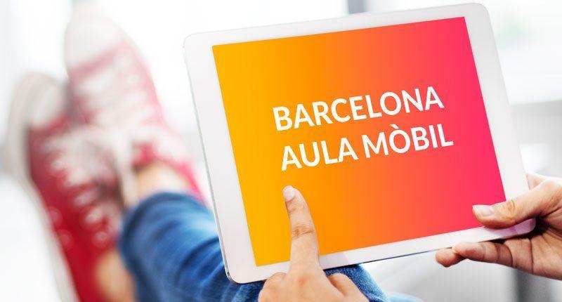 barcelona-aula-movil