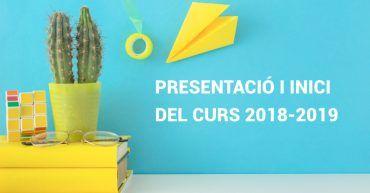 inici-curs-2018-2019