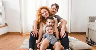 reunio-families