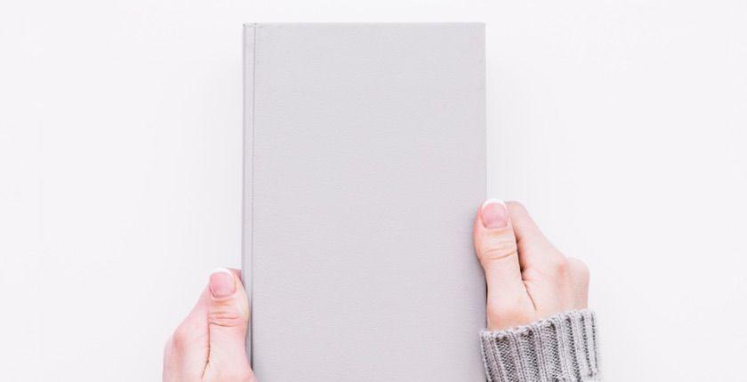 Llibres-primera-persona