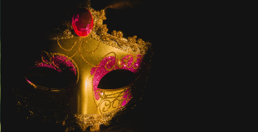 carnaval-2020